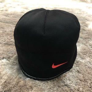 Nike Sportswear Therma Fit Fleece Training Beanie